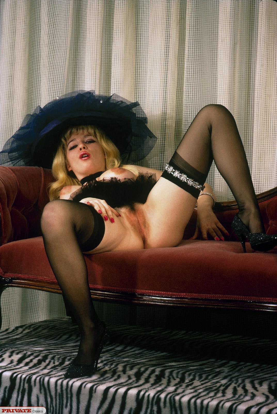 heels free porn privat sex party