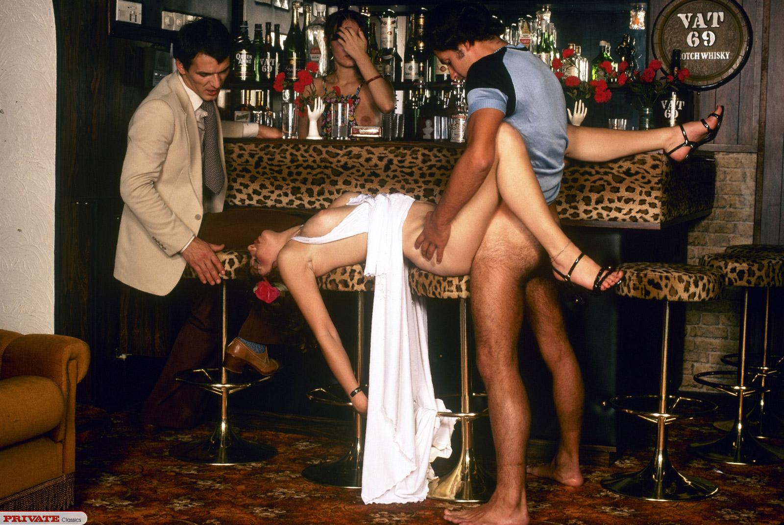 Русское порно пьяные красавицы 10 фотография