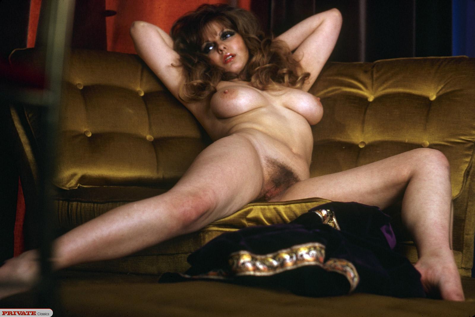 Секс эротика классик 20 фотография