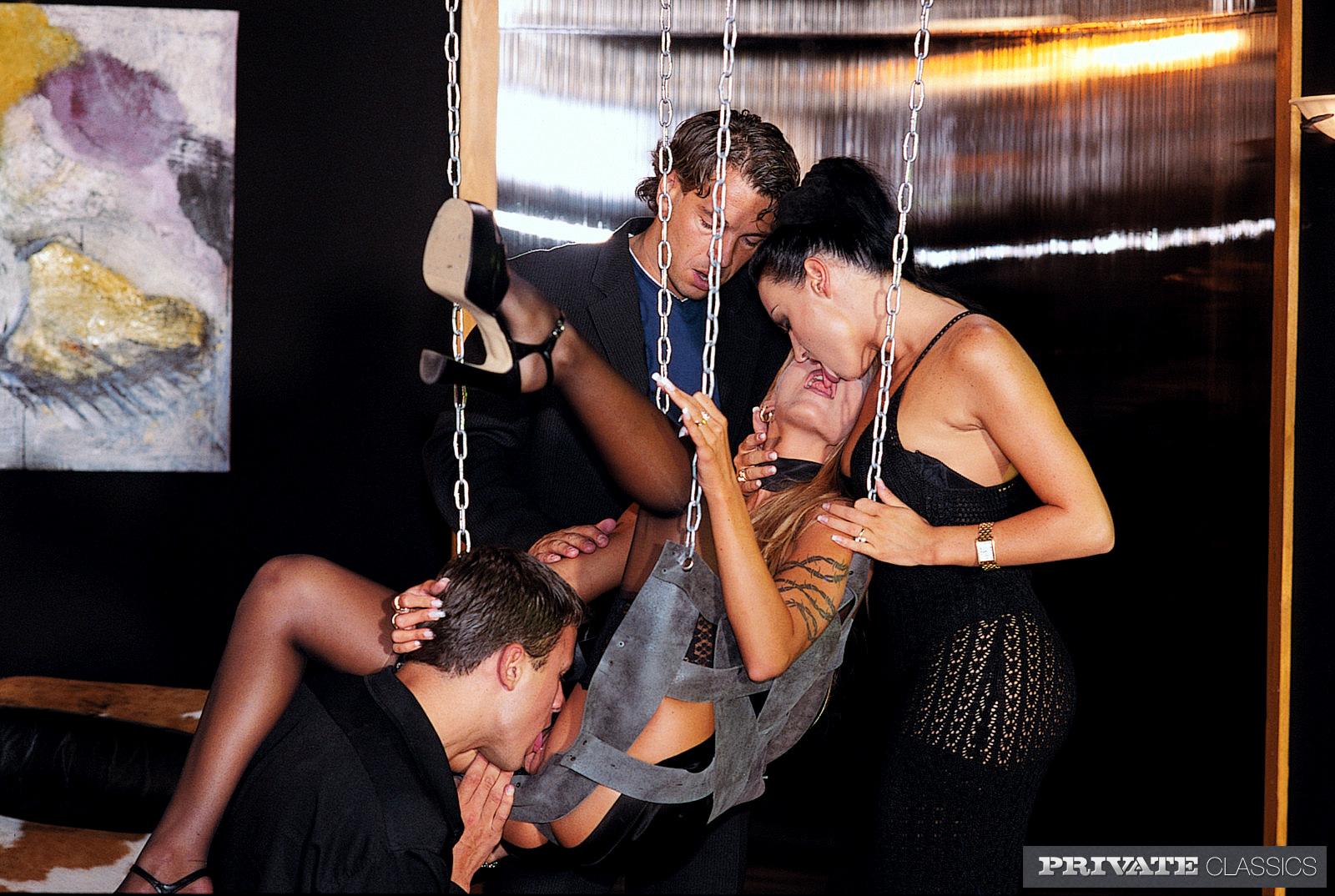 Pornhub nurses giving hospitol handjob