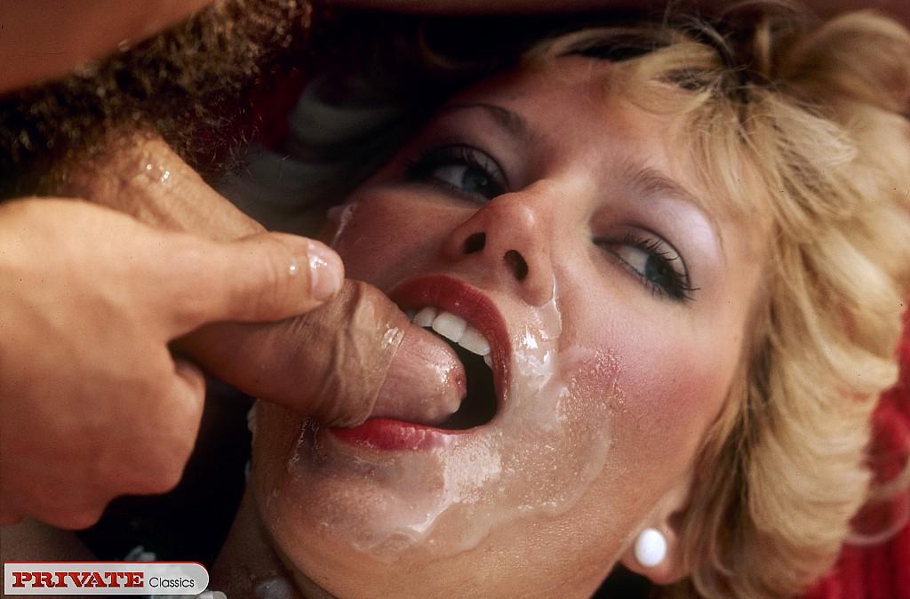 порно фото баб в сперме бесплатно