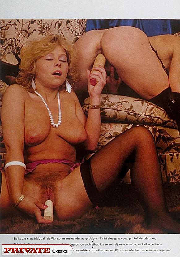 Showing porn images for italian vintage porn