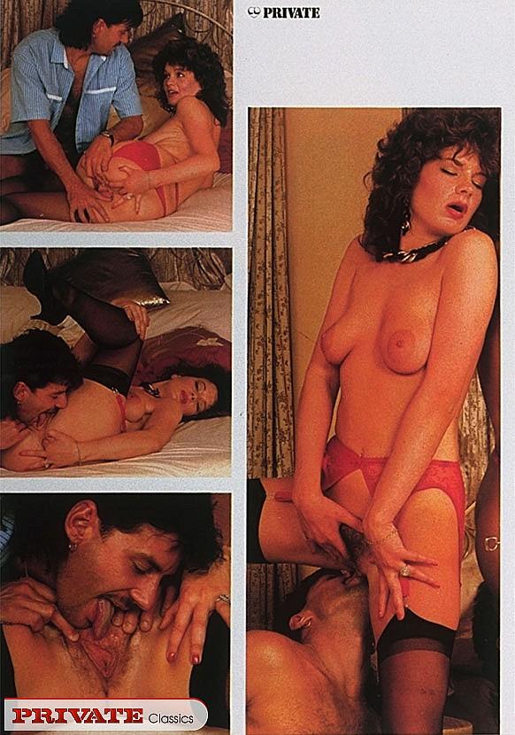 olchik порно запись фото