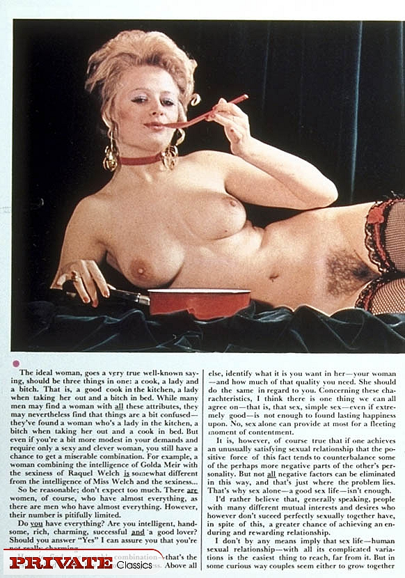 70s Porno - Seventies xxx - Seventies porn magazine fascinating see all 39 70s  magazines jpg 582x830