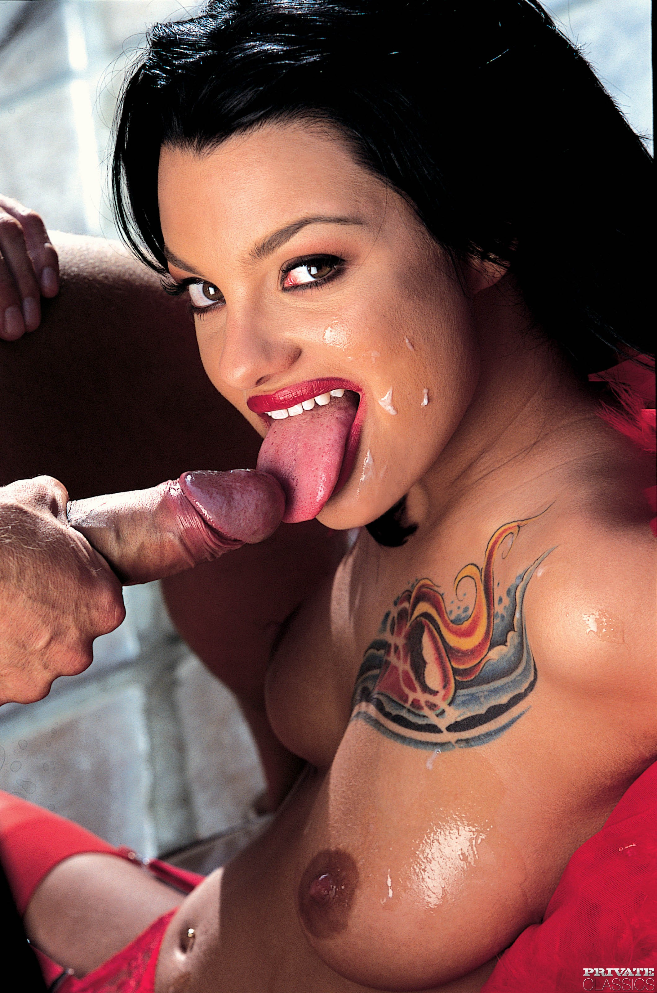 Vídeos porno de Belladonna gratis - Página Más